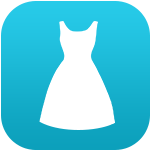 Wedding Gown Care Specialists and Tailors