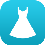 All Dolled Up Discount Bridal and Formal Wear
