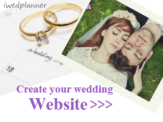 wedding-website