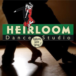 Heirloom Dance Studio