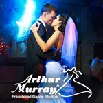 Austin Arthur Murray Dance Studio