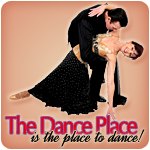 The Dance Place