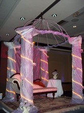 Creative Events and Party Rentals