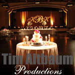 Tim Altbaum Productions