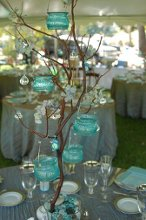 Ideas and Inspirations Party Decor Rentals