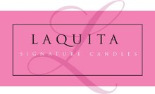 LaQuita Candle Co