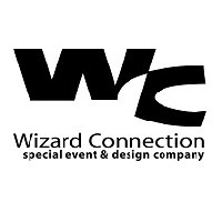 Wizard Connection