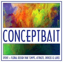 CONCEPTBAIT Global Events Floral Design Group
