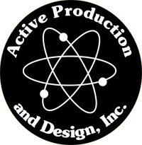 Active Production and Design Inc