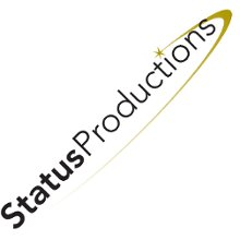 Status Productions
