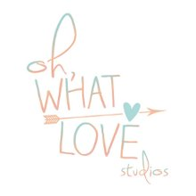 Oh What Love Studios