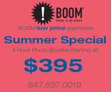 BOOM Entertainment Lighting Fabric Video Staging Audio and More