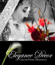 Elegance Decor