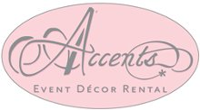 Accents Event Decor and Photo Booth Rental