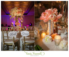 INTRIGUE Flowers and Lighting Annapolis Eastern Shore DC and Baltimore