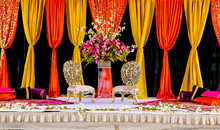 Imperial Decor and Event Planning Inc
