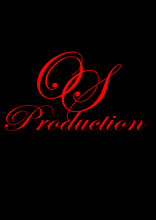 OS Productions