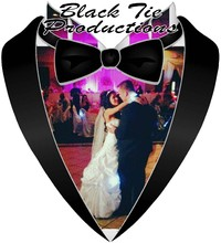 Black Tie Productions