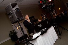 Studio 616 DJ and Photo Booth Packages Starting at 616 00