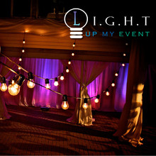 Light Up My Event