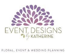Event Designs by Katherine