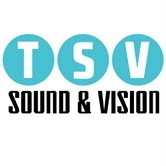 TSV Sound and Vision