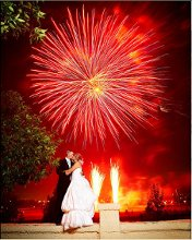 Crystal Coast Weddings and Events