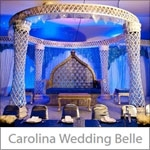 Carolina Wedding Belle
