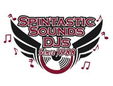 Spintastic Sounds