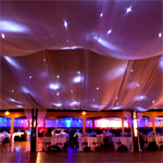 Grand Illusions Event and Party Decorating