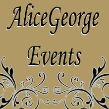 AliceGeorge Events