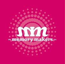 The Memory Makers Inc
