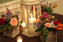 NY Engagements LLC and Engaging Floral Designs
