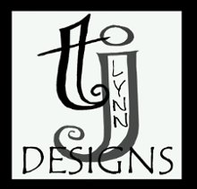 TJ Lynn Designs Wedding and Event Flowers