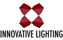 Innovative Lighting Services