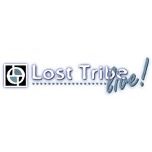 Lost Tribe Live