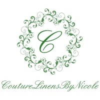 Couture Linens by Nicole
