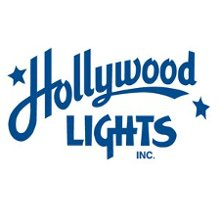 Hollywood Lights Inc