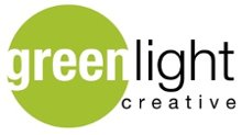 Greenlight Creative LLC