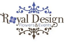 Royal Design Flowers and Events