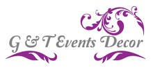 GandT Events Decor