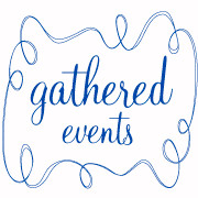 Gathered Events LLC