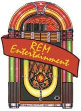 REM Entertainment