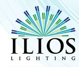 ILIOS Lighting