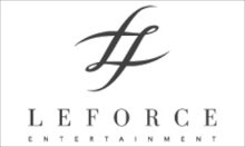 LeForce Entertainment