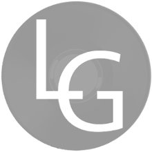 LG Entertainment