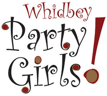 Whidbey Party Girls