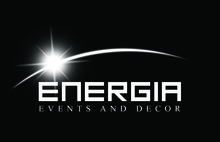 ENERGIA EVENTS AND DECOR