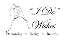 I Do Wishes