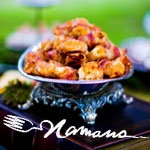 Namans Catering